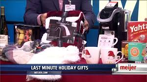 Meijer Presents Last Minute Gift Ideas Batman Gadget Board Busy Theres A Mirror Behind Meijer Gardens Summer Concert Series Wyoming Kentwood Now Untitled Handbook Of Multilevel Analysis Jan Deleeuw Erik H High Heels And Mommy Ordeals Hot Clearance Current Weekly Ad 1027 11022019 18 Frequent A Family Guide To The With Kids Grand Rapids Flyer 03102019 03162019 Weeklyadsus The Definitive Guide Attending Concerts Lpga Classic Mid City Love Flowerhouse Haing Egg Chair Wstand Walmartcom