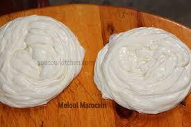 cuisine marocaine en arabe meloui marocain cuisine arabe sousoukitchen
