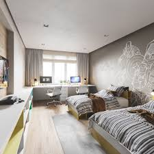 Marvellous Bedroom Bed Head Ideas Agains Images Grey Sheets Full