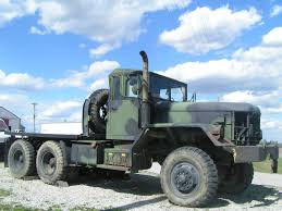 Low Miles 1977 American General 818 Military TRUCK | Military ... M52 5ton Tractors B And M Military Surplus Cummins Powered 1957 Am General Utica Bend Military Truck For Sale Truck Sale M923 6x6 5 Ton Cargo C20093 Youtube M923a2 66 Okosh Equipment Sales Llc Military 10 Ton For Auction Or Lease Augusta Ga Vehicles For Sale M936 Wrkrecovery M900 Series Trucks Midwest Used 7 Tonne New Bmy M931a2 Ton Quad Cab Pickup 1967 Kaiser M35 Item I1561 Sold Septembe
