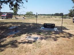 David Wesley Brinkley 1932 2013 Find A Grave Memorial