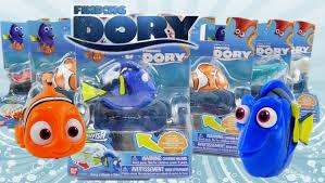 disney finding dory movie toys swigglefish dory destiny bailey