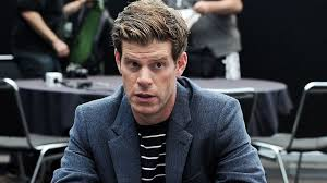 Hit The Floor Cast Death by The League U0027 Actor Steve Rannazzisi Admits To Lying About 9 11