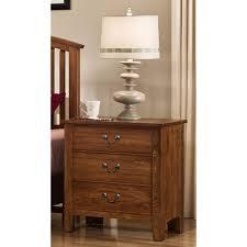Vaughan Bassett Dresser With Mirror by Vaughan Bassett Dresser Mirrors Simply Oak 1470 Mirror From