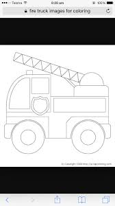 Pin By Connie Maw On Cards   Pinterest   Classroom Art Projects ... Fire Truck Box Craft Play And Learn Every Day Busy Hands Shape Truck Craft Crafts Httpcraftyjarblogspotcom Boys Will Be Pinterest Wood Toy Kit Joann Ms Makinson News With Naylors Letter F Firefighter Tot Shocking Loft Little Tikes Bed Bunk Kid Image For Abcs Polka Dots Cute Craftstep By Step Wooden Southern Highland Guild Community Workers Crafts Trucks U Storytime Katie Jumboo Toys Brigade Buy Online In South