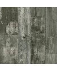 Armstrong Flooring Concerto Ii 12 Ft W X Cut To Length Calm Wisp Wood
