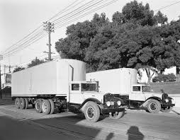 Early Semi Trucks | Vintage Trucks In 2018 | Pinterest | Trucks ... Old Semitrailer Trucks The Mercedes Ls 1928 Youtube Truck Show Historical Old Vintage Trucks Camino Real Truck Driving School 43 Best Semi Images On Some Chevrolet And Gmc Youtube Old Show Trucks Semi Truck 2017 Heavy Vehicles For Sale Truckdowin Pictures Classic Photo Galleries Free Download Junkyard Fresh Intertional Harvester R 185 Rugerforumcom View Topic Cars