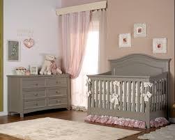 light grey nursery furniture ideal grey nursery furniture