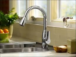 kitchen rooms ideas marvelous bathroom vessel sinks undermount
