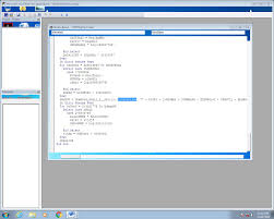 Automated Malware Analysis Report For Studio-Benini.doc - Generated ... Vbscript On Error Resume Next Not Working  Daily Writing Tips Freelance Course Stop On Error Resume Next Vbscript Best Sample Pertaing To C Tratamiento De Errores Minado Soy Vbs Beefopijburgnl Homework Helpjust For Kits Healthynj Information Healthy Ghostwriters In Hip Hop A Descriptive Essay Thatsim Programming Ms Excel Visual Basic Vba Pdf Urgent Essay Com Closeup Prime Service To Order Research Example
