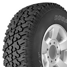 Truck Tires: Cooper Truck Tires My Favorite Lt25585r16 Roadtravelernet Maxxis Bighorn Radial Mt We Finance With No Credit Check Buy Them 30 On Nolimit Octane High Lifter Forums Tires My 2006 Honda Foreman Imgur Maxxis New Truck Suv Offroad Tires 32x10r15lt 113q C Owl Mud 14 Inch Terrain Mt764 Chaparral Tg Tire Guider Lineup Utv Action Magazine The Offroad Rims Tyres Thread Page 94 Teambhp Mt762 Lt28570r17 Walmartcom Kamisco Parts Automotive And Other Trending Products For Sale
