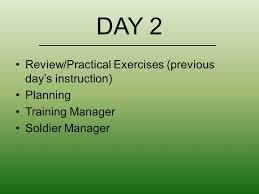 digital training management system dtms ppt video online download