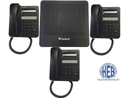 New Vertical Products :: Vertical Summit :: VS-5000B-3VU8 - 4x8 ... Traditional Phones Versus Voip Phone Systems In 2017 Activepbx Voice Quality Iphone 5 Vs Antique Rotary Youtube Business Solutions Business Voip Solutions For Analog Digital Voip Choosing The Right System You Arts Organizations Are You Virtual Or Just Corded Cordless Telephones Ligo Premium Business Office Ip Handsets Pbx Express In Future Can Change From Analog To Digital Phone System Vonage Box Service No Contract Adapter Avaya With 6 New Vertical Products Summit Vs5000b3vu8 4x8