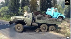 SPINTIRES Full Version Preview - Loading The B 130 Truck In The C ... Put Out To Pasture In New Mexico Kpu Bc Tipe A Tanjung Priok Texas Township Firerescue Home Facebook Commercial Drivers License Wikipedia Life On The Road With Yeshua Trucking Vlog Oct 10th 16th Trucker Jukebox Youtube July 2017 Trip Nebraska Updated 2132018 Stevens Transport Missions Gta5modscom Basic Dispatch Traing Tata Signa 2518k Truck At 2016 Auto Expo Triple B Llc