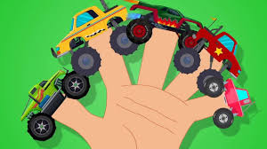 Monster Truck Finger Family | Monster Truck Song | Nursery Rhymes ... Monster Trucks Racing For Kids Dump Truck Race Cars Fall Nationals Six Of The Faest Drawing A Easy Step By Transportation The Mini Hammacher Schlemmer Dont Miss Monster Jam Triple Threat 2017 Kidsfuntv 3d Hd Animation Video Youtube Learn Shapes With Children Videos For Images Jam Best Games Resource Proves It Dont Let 4yearold Develop Movie Wired Tickets Motsports Event Schedule Santa Vs
