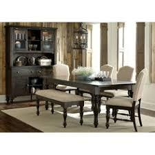 Wayfair Dining Table Chairs by Modern Kitchen And Dining Sets Wayfair Tables U0027n Chairs