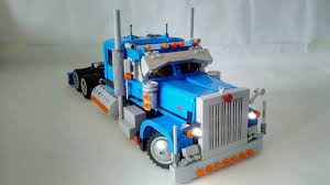 LEGO Ideas - Product Ideas - Remote Control Peterbilt 389 Hercules Hobby Tamiya 1 14 Scale Rc Container Tractor Truck Trailer Tamiya Rc Tractor Trailer Trucks Angelina Ballerina Next Steps Lego Ideas Product Remote Control Peterbilt 389 Flatbed Semi 24g 120 Toys For Kids Tamiya563314merdesbenztros1851gigaspace America Inc 114 Scania R620 6x4 Highline Rc Trucks And Trailers Sale Dump Trucks Rcgardentractorpulling Big Squid Car News L X W H 713 185 210 Mm In Canada Expert Cwr Cooler Truck King Haule End 4282017 615 Pm Full Time Scaler Hercules Hobby 114th