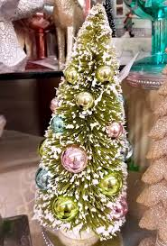 Hobby Lobby Burlap Christmas Tree Skirt by Finding Your Christmas Style The Scrap Shoppe
