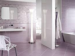 Home Depot Bathroom Ideas by Home Depot Bathroom Flooring Ideas Innovative Wonderful Bathroom