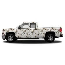 Camo Decals For Trucks, Mossy Oak Camo Grass Cut Rocker Panel Wrap Decals And Stickers 178081 New Mossy Oak Graphics Rear Window Bottomland Graphic Kit Side Panels Only 2018 2017 Tree Leaf Camouflage Realtree Car Wrap Truck 2012 Ram 1500 Edition Chicago Auto Show Fox Racing Camo Head 85x10 Decal Full Color Brush Camo Zilla Wraps Pair Printed Punisher Skull Bed Stripe Interior Mitsubishi Seat Covers Unlimited Ford F250 Truck Graphics By Steel Skinz Www For Trucks A Best Dodge Mossyoakgraphicscom Diy