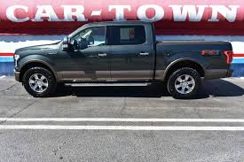 Car Town Monroe - 2015 Ford F-150 Lariat 2018 Mazda Cx5 Vs Honda Crv In Monroe La Lee Edwards Used Dodge Ram 2500 Vehicles For Sale Near Winnsboro New Charger Sale Toledo Oh Mi Lease 1500 Ruston Or Kwlouisiana Durango Gt Rallye Rwd West Near Five Star Imports Alexandria Cars Trucks Sales Service 2019 Laramie Longhorn Crew Cab 4x4 57 Box Steps Up Trash Code Forcement Mack Dump For Louisiana Porter Truck Buy Here Pay 71201 Jd Byrider