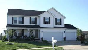 west lafayette 4 bedroom house for sale with basement 3 car