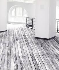 details zu neuheit teppich laminat auslegeware 626 768 29 90 qm