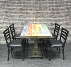 Kirkland Patio Furniture Covers by Patio Ideas Bamboo Outdoor Furniture Garden Wholesale Suppliers