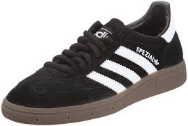 Adidas Soccer Pants Youth, Adidas Handball Spezia Men's ... Gifts With Style Coupon Code Intuit 50 Off Appliances Direct Online Code Promo Taxify 10 Gazelle Archives Affiliatebay How Do Bitmain Coupons Work Flatspot New Adidas Originals Og Black 71dcb D8bbe Bark Mulch Unlimited Coupon 1000bulbs Gazelle Shoes Grey Canada Microsoft Press Discount Codes Goodwrench Service Images By Ogair 2d02c E62e1 Adidas Bb5258 Mens Yellow Shoes Outletadidas Dai Bai Dang Fresno Hotel Chino Hills Jewel Food Senior Domeboro Printable