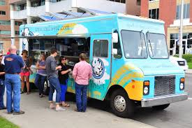 100 Food Truck Cleveland 10 Best Cities For S And Quick Cheap Eats