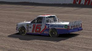 IRacing To Sponsor NASCAR Truck In Eldora Dirt Derby - Racing News Chase Briscoe Wins 2018 Eldora Dirt Derby Turnt Sports News Nascar Truck Series At Results Matt Crafton 2017 Tv Schedule Rules Qualifying 2 Race Baja Youtube Trophy Wikipedia Mud Jumping And Buggy Drag Racing Are So Crazy Millions Track Digest Blog Archive Monster Trucks And Late Model Dirt Racing Trucks Heat Gameplay Edgewaterdirttrkracing Michael J Auto Sales Cleves Oh 45002 Recap 1st Annual Bd Diesel Drags