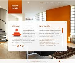 100 Download Interior Design Free Full JavaScript Animated Template