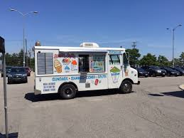 Ice Cream Truck - Simply BBQ Catering Dannys Ice Cream San Diego Food Truck Catering Gta Trucks Opening Hours 111 Blackfriar Ave Etobicoke On Shaved Jacksonville Fl Book Your Next Truck Today Good Humor Is Bring Back Its Iconic White This Summer La Carts Question A Revolution In Fees Amid Yuelings Toronto Brings Ice Cream Trucks To New York City This One Parked Texas Gets A Reboot Abc News