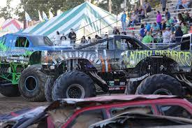 100 Stigers Trucks Walworth County Fairgrounds