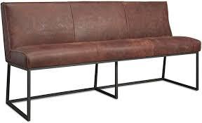 lara esszimmer sofa