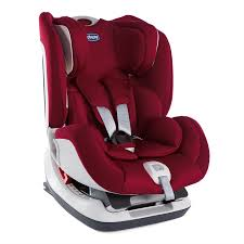 100 Seat By Design Chicco Child Car Up 012 2019 RED PASSION Buy At Kidsroom