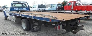 2008 Sterling Bullet Rollback Truck | Item DB2766 | SOLD! De... Your 1 Midwest Dealer Nebrkakansasiowa Investing In Transports Intermodal Part Of Freight Business Is New 2018 Thomas Built Buses Hdx For Sale Truck Center Companies Buy New Or Used Trucks 022016 Midway Ford Dealership Kansas City Mo 64161 1994 Ltl9000 50005255 Custom Lifted Trucks Chevrolet For In Merriam Winter Weather Maintenance 102018 816 4553000 2016 Timpte Grain Nebraska