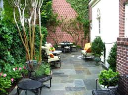 Small Backyard Decorating Ideas by Patio Ideas Pool Patio Decorating Ideas Pinterest Covered