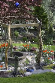 planting bulbs what to plant and when to plant them the pecks