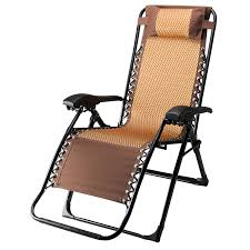 World Famous Sports Zero Gravity Mesh Lounge Chair   Big 5 Sporting ... The Best Camping Chairs For 2019 Digital Trends Fniture Inspirational Lawn Target For Your Patio Lounge Chair Outdoor Life Interiors Studio Wire Slate Alinum Deck Coleman Lovely Recliner From Naturefun Indoor Hiking Portable Price In Malaysia Quad Big Foot Camp 250kg Bcf Antique Folding Rocking Idenfication Parts Wood Max Chair Movies Vacaville Travel Leisure