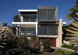 100 Edward Szewczyk Gallery Of Wentworth Rd House Architects 1