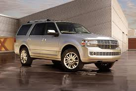 Lincoln Navigator III Restyling 2014 - Now SUV 5 Door :: OUTSTANDING ... Lincoln Navigatorsuvtruckpearl White Color Stock Photo 35500593 2016 Navigator Car Coinental Ford Motor Company Navigator 2014 Intertional Price Overview 2009 Reviews And Rating Trend Majestics5thaualcarshowlincolnnavigator43 Lowrider 35500718 2018 Its As Good Youve Heard Especially In Recalls F150 Explorer Mustang Expedition Fusion Everything You Need To Know About Lincolns Oem 5l3z16700a Hood Latch For Navigatortruck Of The Year Doesntlooklikeatruck