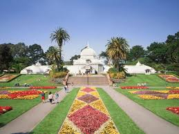 Golden Gate Park, San Francisco, California, United States - Sports ... Soma Streat Food Park In San Francisco Sfgate Just Opened Stagecoach Greens Minigolf And Trucks Pristine Agency Reviews The Top Golden Gate California Tasure Island Flea Market Festival Truck Stock Photos Seor Sig Filipino Fusion Food Truck Travel Vlog Street Food Loveliness New Years Day Brunch San Francisco Archives Page 3 Of Jset Times 18 Differences Between York City