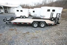Moritz Trailers For Sale - Best Film Noir Movies On Netflix How To Install A Skirted Flatbed On Chassis Truck Youtube Bed Alinum Truck Bed Memory Foam Mattress Frame Best Sealy Posturepedic St Moritz Mattress Base Snooze Luxury 50 Pics Of Beds All Bedroom Fniture Ftilizer Equipment Surplus Auction Schrader Real Estate And Hay Spike 1964 Ford F100 Stepside Pickup Tba Series Trailers Bodies 2017 F450 Super Duty 2 2000 Extruded Floor Hillsboro Awesome For Sale In Texas Diesel Dig