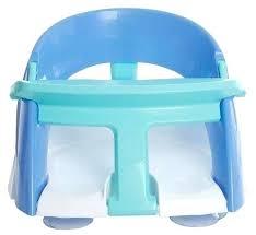 bath tub seat seoandcompany co