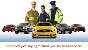 Ford First Responder Appreciation Program Ford New And Used Car Dealer In Bartow Fl Tuttleclick Dealership Irvine Ca Vehicle Inventory Tampa Dealer Sdac Offers Savings Up To Rm113000 Its Seize The Deal Tires Truck Enthusiasts Forums Finance Prices Perry Ok 2019 F150 Xlt Model Hlights Fordca Welcome To Ewalds Hartford F350 Seattle Lease Specials Boston Massachusetts Trucks 0 Lincoln Loveland Lgmont Co