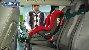 siege d auto peg perego base isofix siège auto primo viaggio groupe 0 1 de peg perego