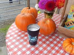 Snohomish Farms Pumpkin Patches by Adventures With Nancy Roundup Of 2014