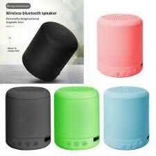 mini wireless bluetooth lautsprecher tragbar ipx5