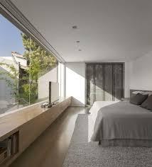 18 schlafzimmer ideen schlafzimmer design schlafzimmer